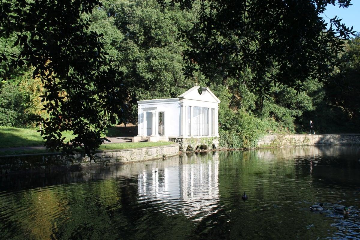 St Annes Park (4)